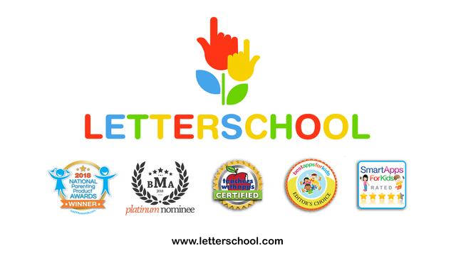 LetterSchool - Learn to Write! screenshot 10