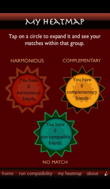 My Mayan Match screenshot 5