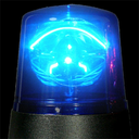 Icon for Police Lights International