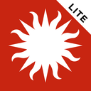Icon for Smithsonian Channel Lite