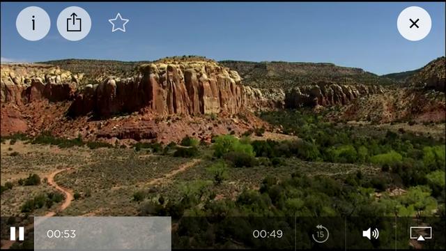 Smithsonian Channel Lite screenshot 5