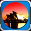 Sydney Australia - Travel Guide