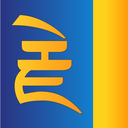 Icon for Tibetan Up-to-Date
