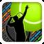 Super Tennis Champ
