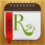Highly Ranked iPad Recipe App