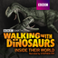 Walking with Dinosaurs - Inside their World (was making $8,000 week upon launch)