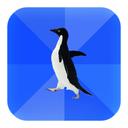 Icon for EasyMeme - Meme Maker