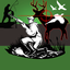 Awesome app for outdoor enthusiast, gps locate hunting hiking and fishing spots, share on social media.