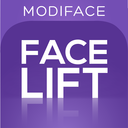 Icon for FaceLift
