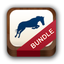Icon for Horse360 Bundle