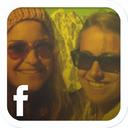 Facebook Cover Creator