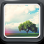 Smart Photo Album - PhotoCal PRO (for iPad)