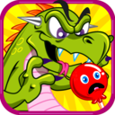 Icon for Dragons Ate My Candy