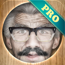 Icon for Old Fart Booth Pro