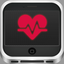 Innovation heart rate monitor - #1 in Italy and #2 in China (Lifestyle)