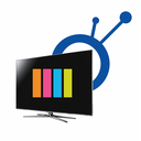 Icon for Samsung TV Media Player