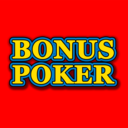 Icon for Bonus Poker free