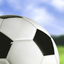 Finest photo apps + game gratis