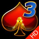 Icon for El Dorado 3 Slot Machine