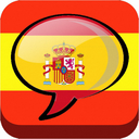 Icon for Learn Spanish ™