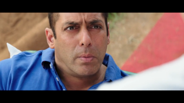 Spuul - Watch Indian Movies screenshot 10