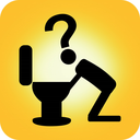 Icon for Drinking Games
