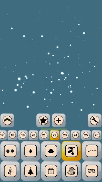 Big Bang Whip screenshot 9