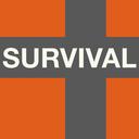 Icon for Survival Skills