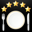 A Fully-developed Dish-finding App