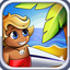 Simulation Game – Build Your Tiny Beach