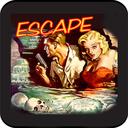 Icon for Escape - Complete 250 Episodes