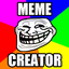 Meme Creator Pro - Caption Memes and Rage Comics