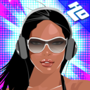 Icon for Dance Fever HD
