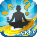 Music Quiz Game free and paid versions (+ 500$ per month total)