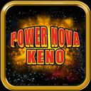 Icon for Power Nova Keno