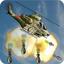 Plane Wars! Based off Heli Wars 3 Flash Player Game!