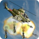 Plane Wars! Based off Heli Wars 3 Flash Player Game!