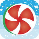 Icon for Candy Cane Holiday Shoppe