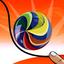 Ball Draw