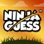 Ninja Guess ™ (6 Applications: 4 iOS, 2 Android, Website, Webshop, Social Media, Trade Mark, Copyright, Adv. Revenue Streams)