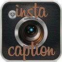 Insta Caption