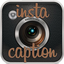 Insta Caption - Create Captions and Quotes On Your Pictures