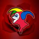 Icon for SUPER 8LINES JOKER'S WILD