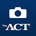 Icon for ACTPhoto