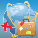 Trip Manager Pro