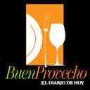 Icon for Guía de Restaurantes Buen Provecho