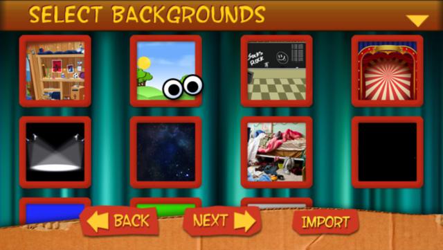 Sock Puppets Complete screenshot 3