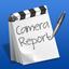Camera Report