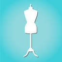 Icon for Fashion Design Studio
