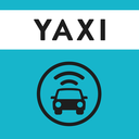 Icon for Easy Yaxi - Transportation App